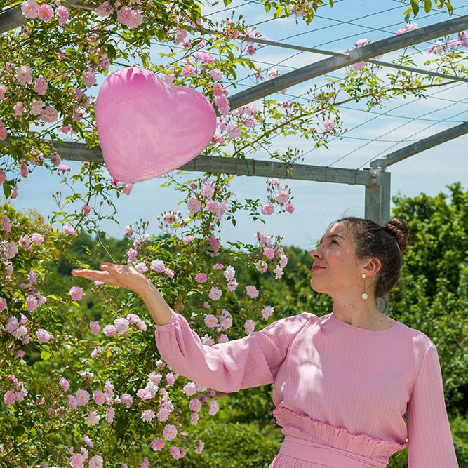 About Us Garden Design Istria